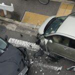 事故車は売却と修理どちらがお得?おすすめ事故処理方法教えます!