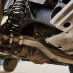 車の修復歴とは?事故車や修復歴ありの車は査定にどう影響する?