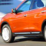 事故車の査定額はどうなる?事故車の査定基準をチェック