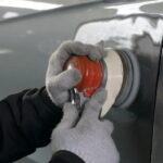 車の板金塗装について徹底解説。板金塗装職人は意外な職業と共通点が!?
