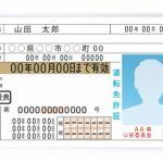 ◆運転免許返納について