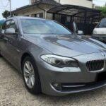 BMW事故車、故障車タイロッドのいろんな買取事例ご紹介!523D,X1,320I,740I!