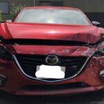 事故車は売却と修理どっちがお得?おすすめの事故処理方法教えます!