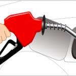 最も簡単で正確な車の燃費計算方法