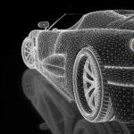 続自動車の安全性能の基準に関して
