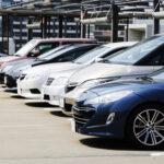 車の買取専門店を上手に選ぶポイント