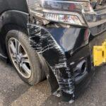 N-BOXの人気の理由と事故車買取事例!