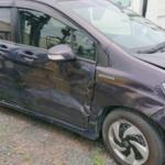 ホンダフリード、スパイクの事故車、故障車の高値買取、いろんなパターンをご紹介!