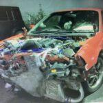 旧車名車、スポーツカーの事故車、故障車買取を色々ご紹介!!スカイライン、S2000、RX-7、シルビア