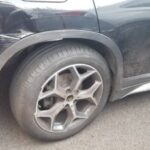 BMWの事故車、故障車買取事例いろんなパターンをご紹介!ミニ、X1,X3,5シリーズ